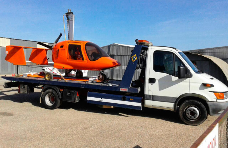 murpatrans-empresa-transporte-murcia-transporte-maquinaria-avion